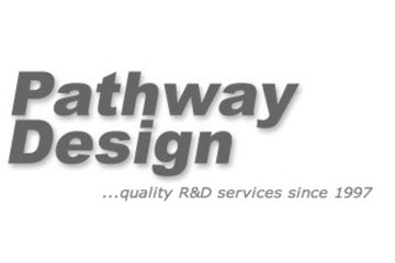 Pathway Design & Mfg Inc in North Vancouver