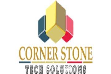 Corner Stone Tech Solutions