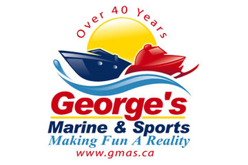 George's Marine & Sports
