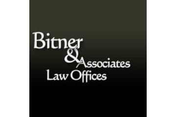 Bitner Law Office