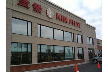 Aliments Kim Phat (Les)