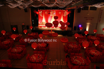 Fusion Bollywood INC in Calgary