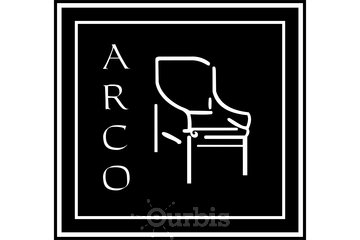 Arco Rembourrage Inc