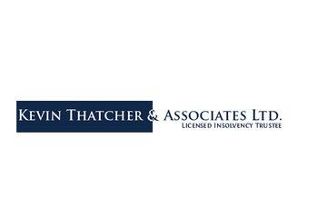 Kevin Thatcher & Associates Ltd