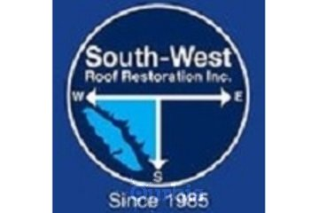 South-West Roofing Inc