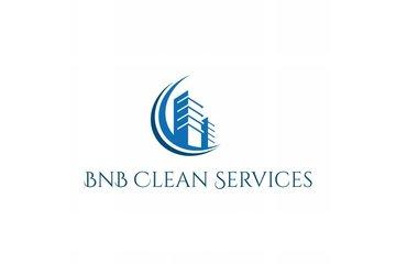 BnB Clean Services Inc.