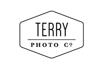 Terry Photo Co in Calgary