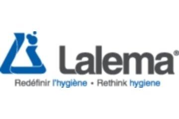 Lalema Inc in Montréal-Est: Lalema