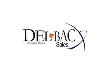 Del-Bac Sales Limited