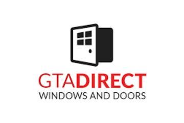 GTA Direct Windows & Doors Inc.