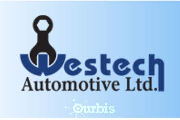 Westech Automotive Ltd.