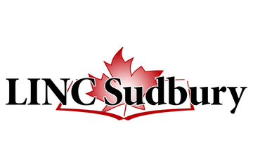 LINC Sudbury - Language Instruction for Newcomers to Canada