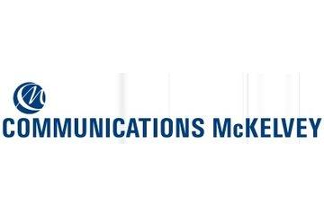 Communications McKelvey à Montréal
