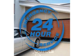 Affordable Garage Door Repair Scarborough  in Scarborough,: 647-812-0731