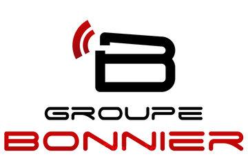 Groupe Bonnier