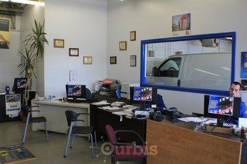 Centre d'Auto P.R.N. Salaberry Inc. à Saint-Laurent