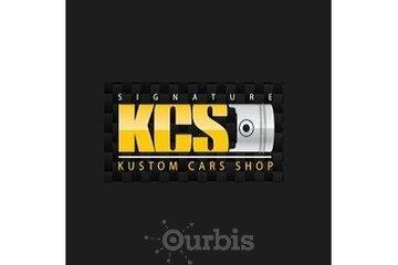 Signature KCS