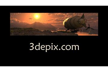 3D Epix