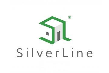 SilverLine Exterior Solutions