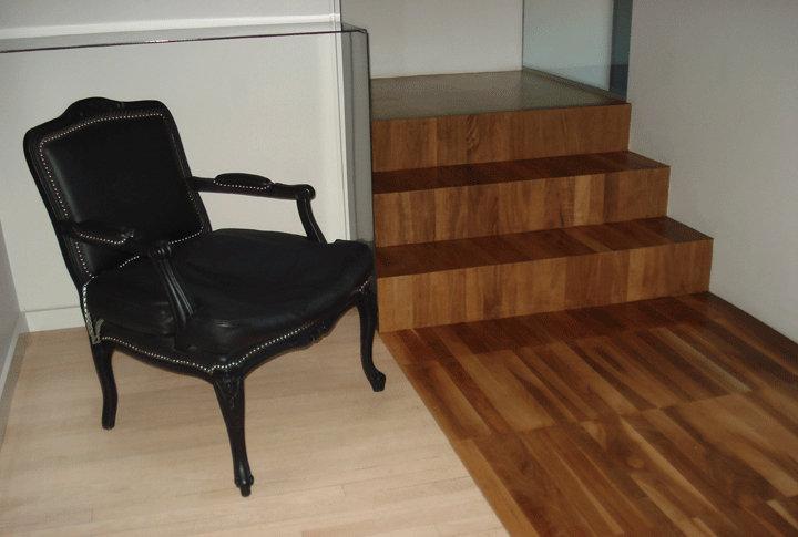 les entreprises ml assoc lt e laval qc ourbis. Black Bedroom Furniture Sets. Home Design Ideas