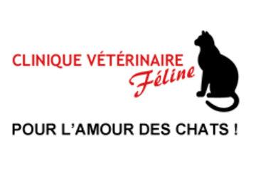 Clinique Vétérinaire Féline Inc