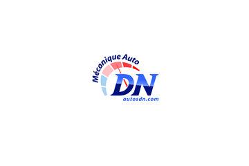 Mecanique D.N.
