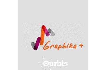 Graphika+