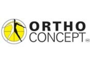Orthoconcept