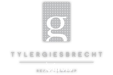 Tyler Giesbrecht Realty Group
