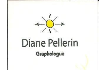 Pellerin Diane