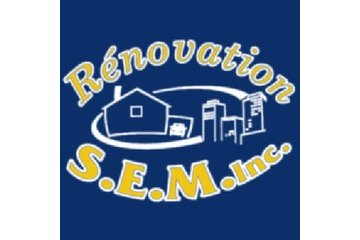 Renovation S E M Inc