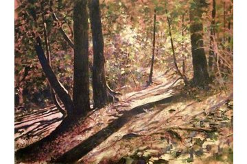 Tim Murton Fine Art - Artivarius