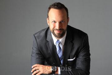 Dr Benoît Hammarrenger, expertises neuropsycholgiques