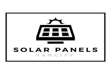 Vancity Solar Panels