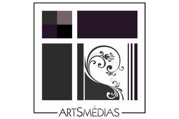 ArtSmédias