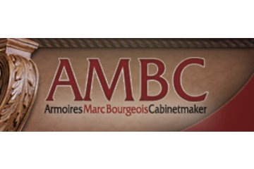 Armoires Marc Bourgeois Cabinetmaker in Ottawa: Source: site Web officiel