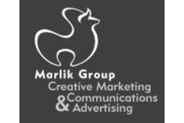 Marlik Graphics