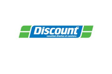DISCOUNT Car and Truck Rentals