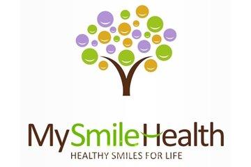 My Smile Health Centre