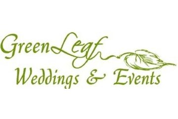 Green Leaf Weddings & Events