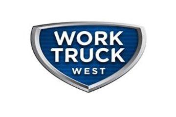 Work Truck West
