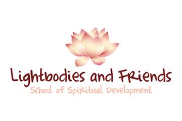 Lightbodies and Friends Spiritual Development