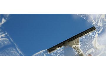 TNT Lavage de Vitres Window Washing