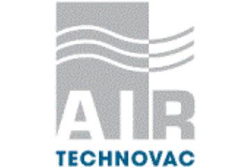 Air Technovac Inc à Mirabel