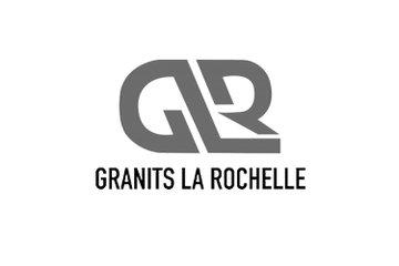 Granits La Rochelle