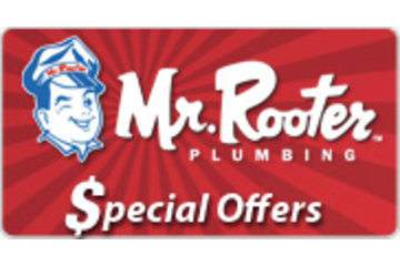 Mr. Rooter GTA - Toronto Plumbing Drain Cleaning Service