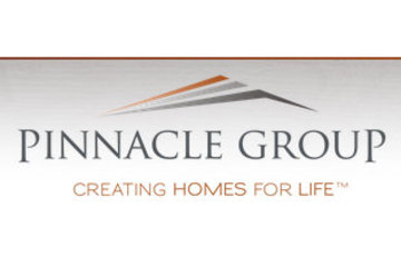 Pinnacle Group Renovations By Design Ltd