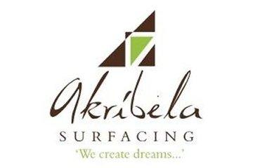 Akribela Surfacing