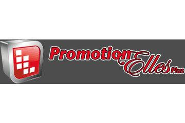 Promotion-Elles Plus