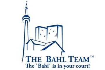 Bahl Team-Re/Max Hallmark Realty